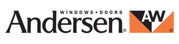 Andersen Windows + Doors