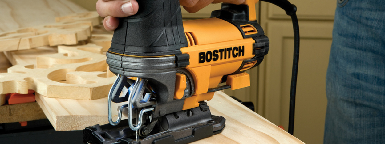 Wood Power Tools at Schoeneman's