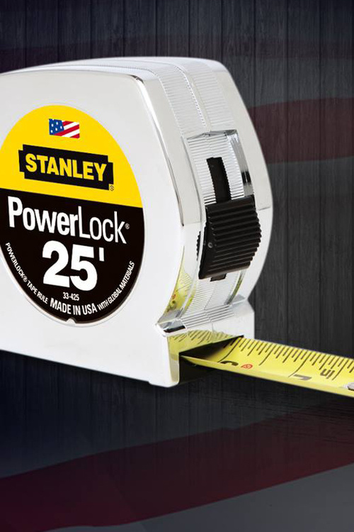 Stanley tools 2