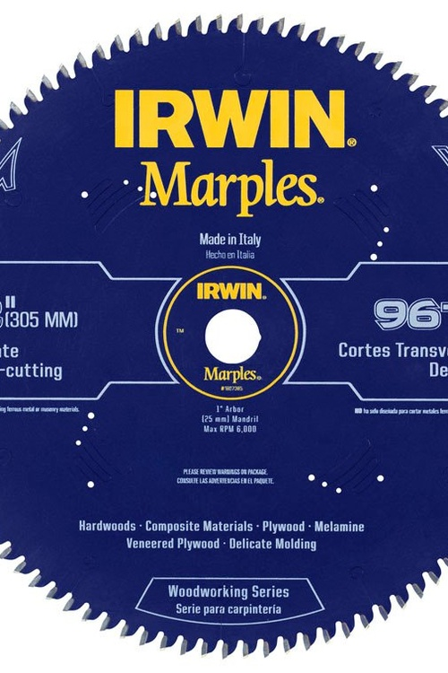 Irwin tools 5