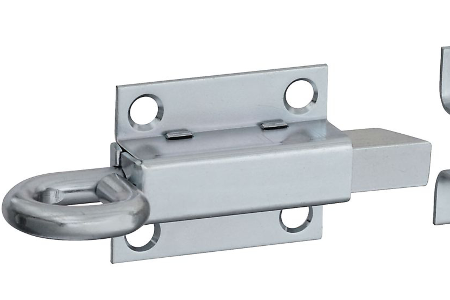 Stanley Door Hardware